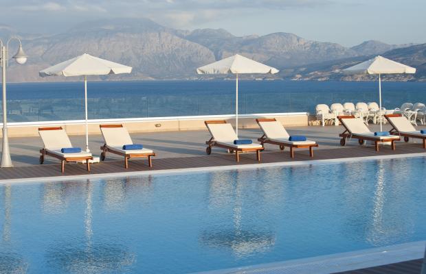 фото Miramare Resort & Spa изображение №74