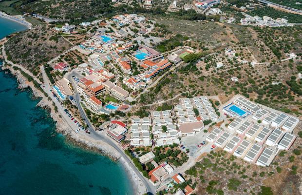 фото Miramare Resort & Spa изображение №70