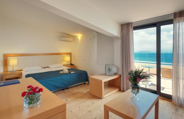 фото Miramare Resort & Spa изображение №50