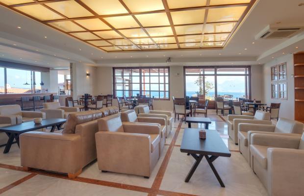фото отеля Miramare Resort & Spa изображение №37
