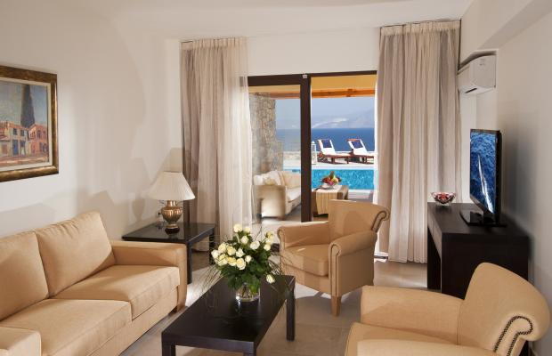 фото Miramare Resort & Spa изображение №30