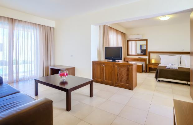 фотографии отеля Miramare Resort & Spa изображение №27