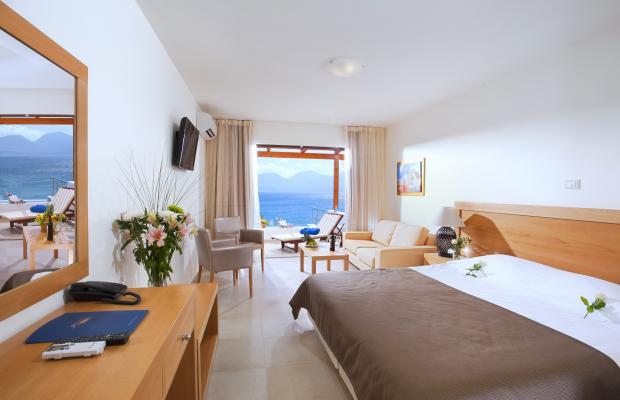 фотографии отеля Miramare Resort & Spa изображение №15