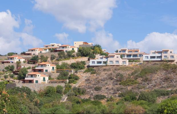 фотографии отеля Miramare Resort & Spa изображение №11