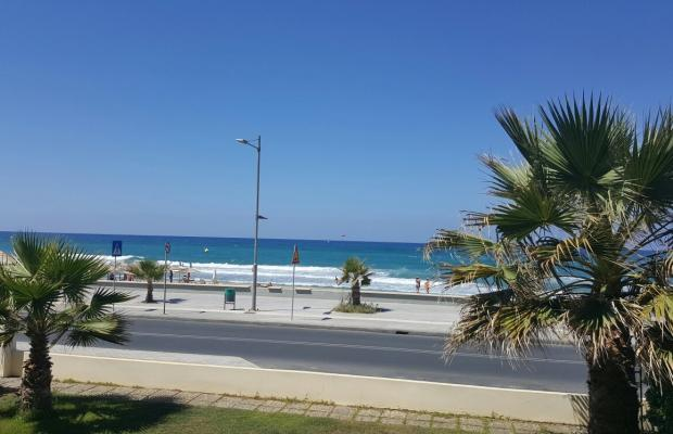 фото Mar El изображение №10