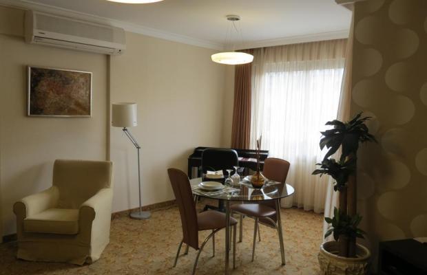 фотографии Tempo Residence Comfort изображение №52
