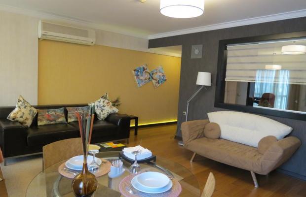 фото Tempo Residence Comfort изображение №50