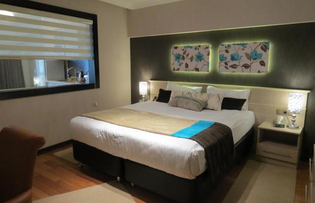 фото отеля Tempo Residence Comfort изображение №45