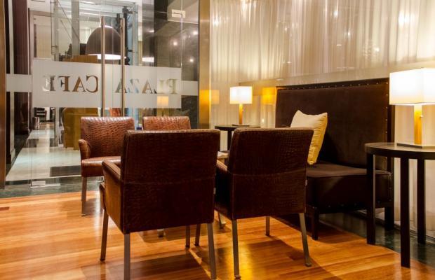 фото GDM Megaron Luxury Hotel изображение №2