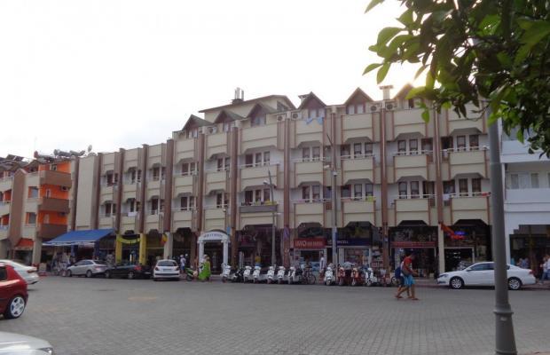 фотографии Arikan Inn изображение №4