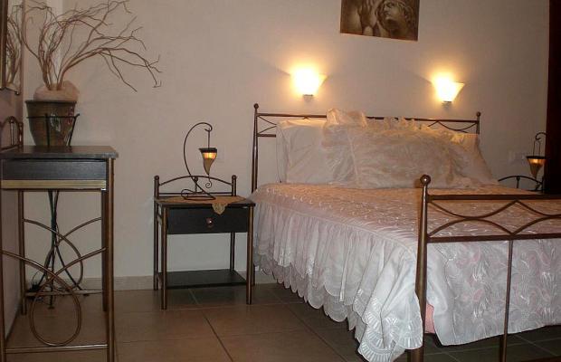фотографии Apartments Perla изображение №8