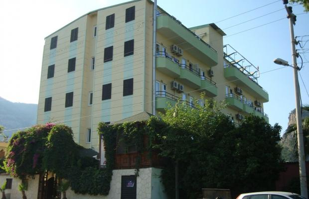 фото Asia Hotel изображение №22