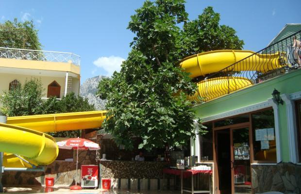 фотографии Asia Hotel изображение №4