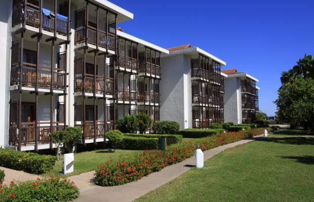 фотографии TUI Day & Night Connected Club Hydros (ex. Suntopia Hydros Club; TT Hotels Hydros Club) изображение №12