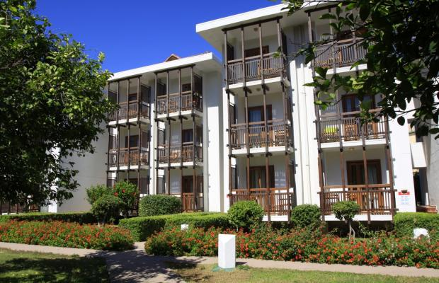 фото отеля TUI Day & Night Connected Club Hydros (ex. Suntopia Hydros Club; TT Hotels Hydros Club) изображение №9