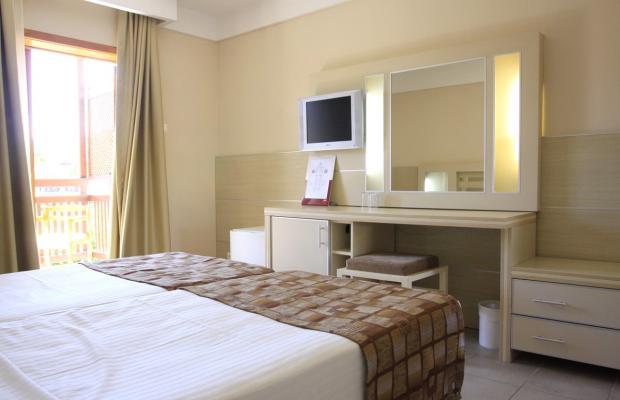 фотографии отеля TUI Day & Night Connected Club Hydros (ex. Suntopia Hydros Club; TT Hotels Hydros Club) изображение №3