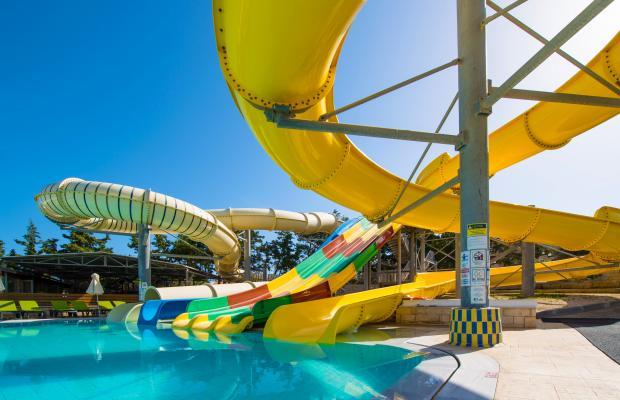 фотографии отеля Gouves Water Park Holiday Resort изображение №27
