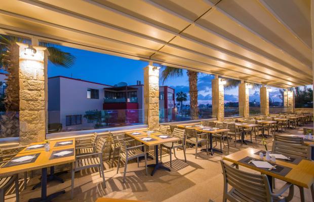 фото отеля Gouves Water Park Holiday Resort изображение №5