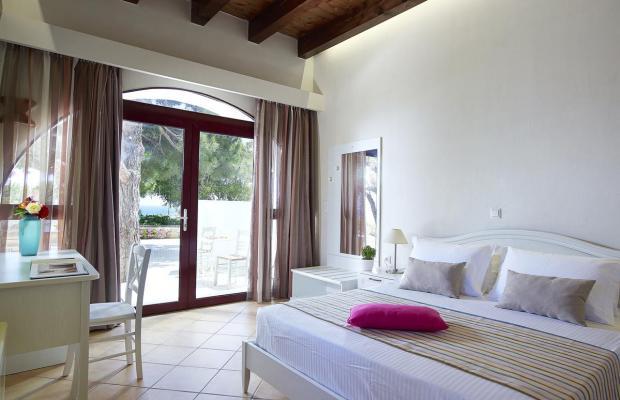 фотографии отеля Aroma Creta Hotel Apartments & Spa (ex. CHC Aroma Creta; Coriva Village) изображение №3