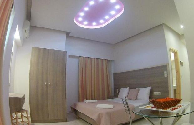 фото Sirena Apartments изображение №2