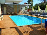 Naiades Almiros River Hotel, 1*