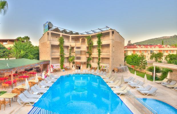 фото отеля Havana изображение №1