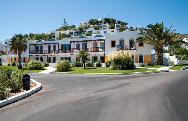 фото Lagas Aegean Village изображение №30