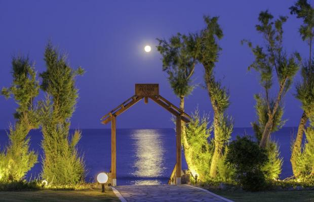 фотографии Lakitira Resort and Village изображение №20