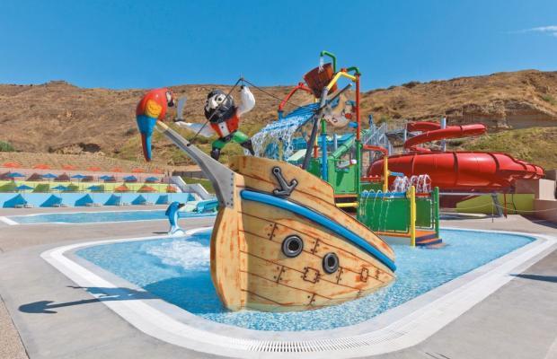 фотографии отеля Atlantica Mikri Poli Kos (ех. Mikri Poli Kos Resort) изображение №15