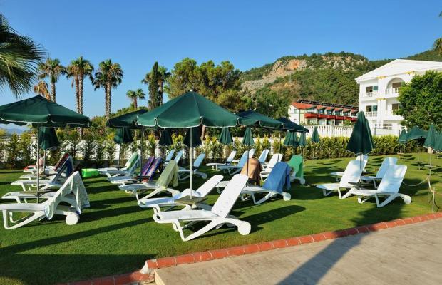 фото отеля Seagull Hotel изображение №13