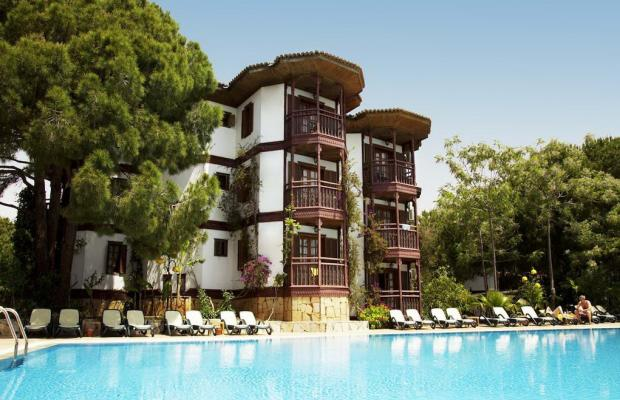 фото Sentido Letoonia Golf Resort (ex. Letoonia Golf Resort) изображение №10
