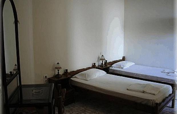 фото Constantinos Studios Hostel изображение №14