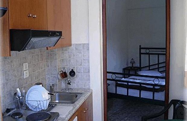 фото Constantinos Studios Hostel изображение №10