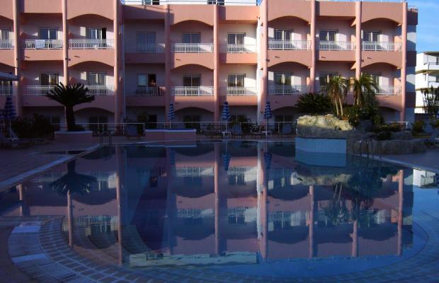 фото Rose Resort изображение №10