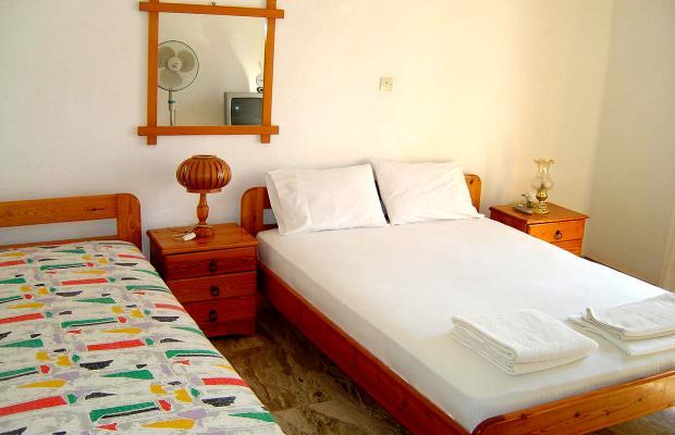 фото отеля Studios Romantica изображение №33