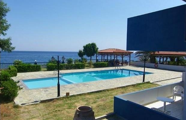 фото Cypriana Apartments изображение №2