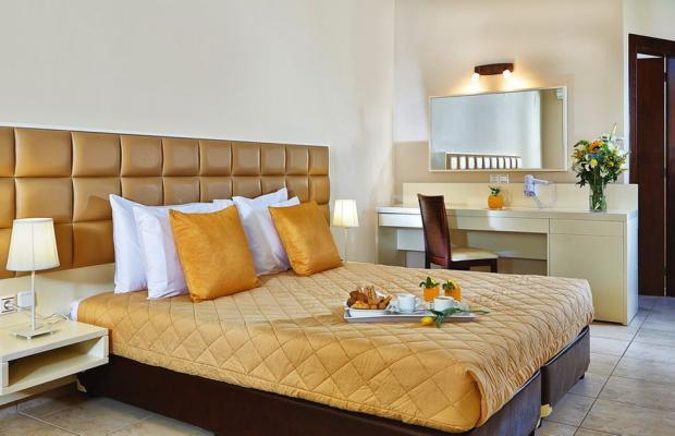 фотографии St. Constantin Hotel изображение №60