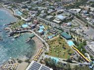 Star Beach Village & Water Park, 4*