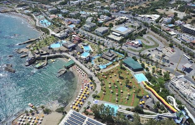фото отеля Star Beach Village & Water Park изображение №1