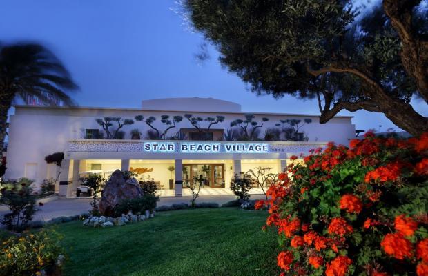 фото отеля Star Beach Village & Water Park изображение №25