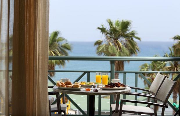 фото отеля Star Beach Village & Water Park изображение №9