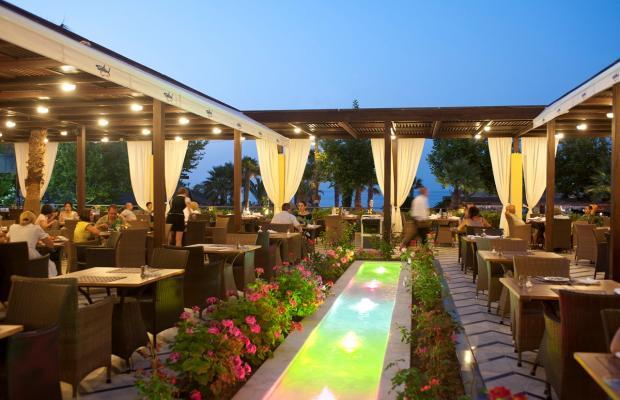 фотографии отеля Star Beach Village & Water Park изображение №3