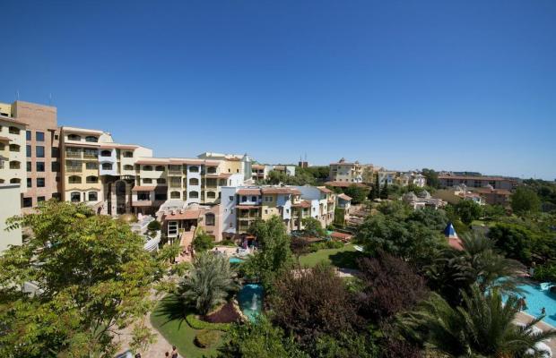 фото отеля Limak Arcadia Golf & Sport Resort изображение №21
