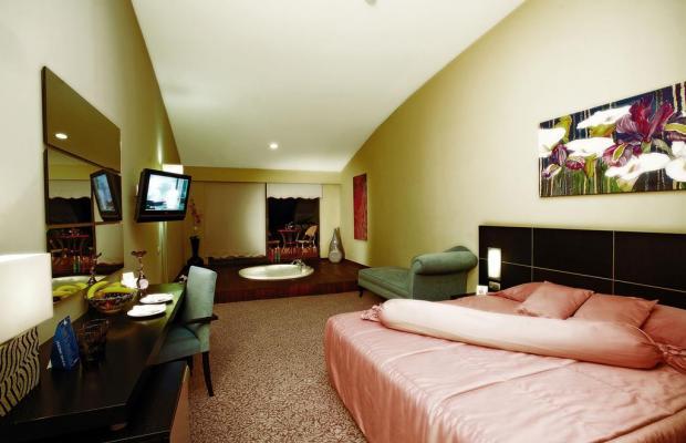 фотографии Limak Atlantis De Luxe Hotel & Resort изображение №40