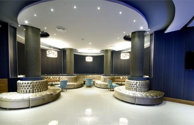 фото Limak Atlantis De Luxe Hotel & Resort изображение №18