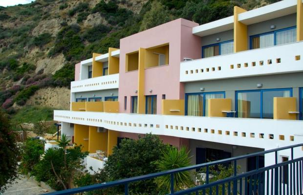 фото отеля Horizon Beach Hotel изображение №33