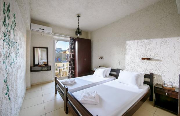 фото Despina Apartments изображение №14
