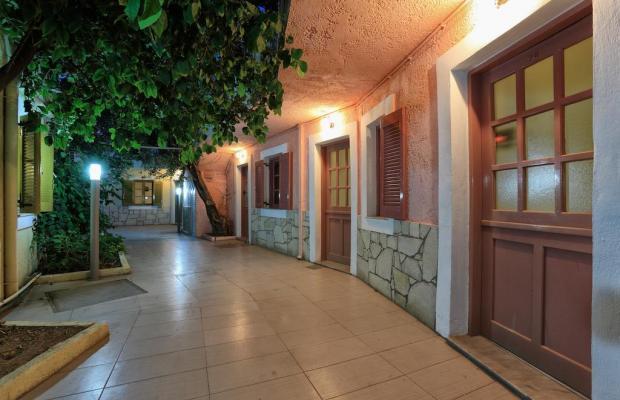 фотографии Stelva Villas изображение №12