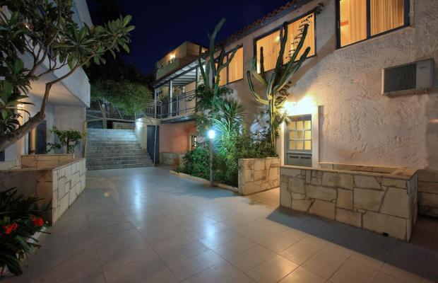 фото Stelva Villas изображение №10