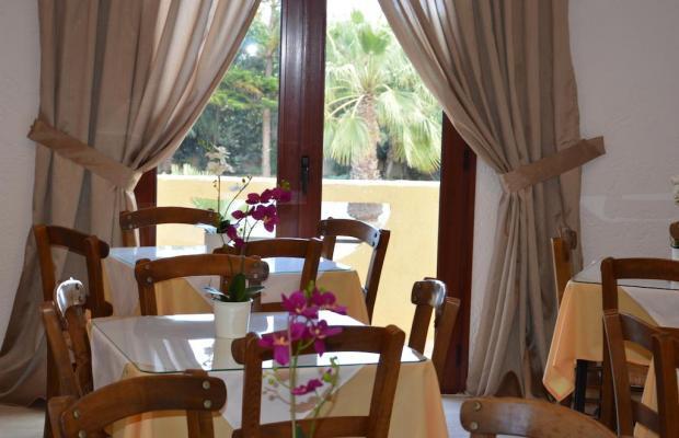 фотографии Hotel Stork изображение №40